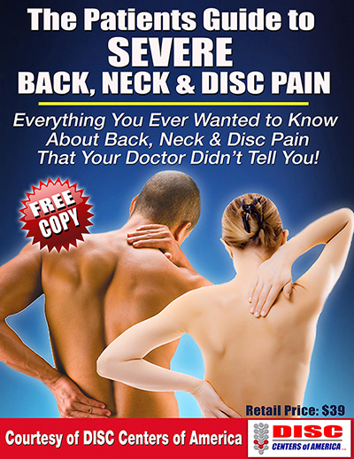 Free Pain Guide